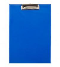 Lacco Kapaksız Sekreterlik Mavi