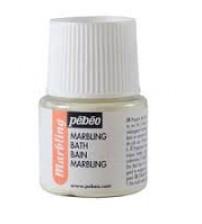 Pebeo Ebru Kitresi (Marbling Thickener) 35 gr