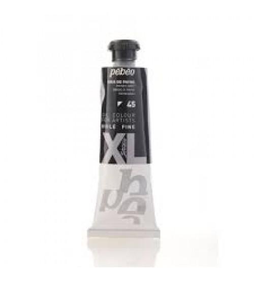 Pebeo XL Yağlı Boya 200ml 45 Payne's Grey