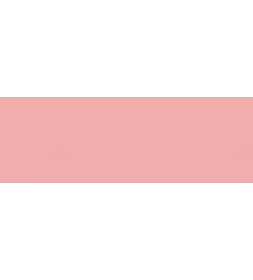 Pebeo Guaj Boya 16 ml Şişe 374 Light Pink