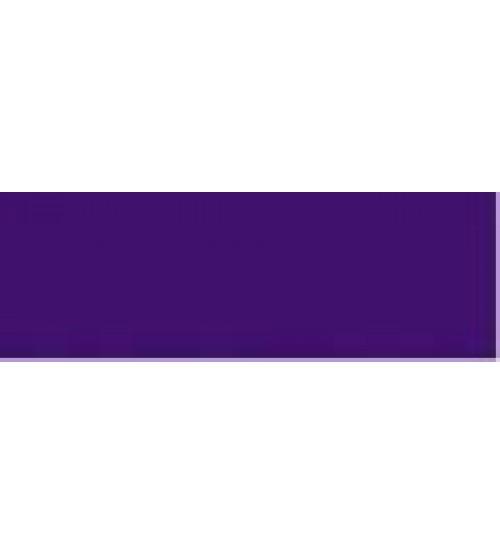 Pebeo Guaj Boya 16 ml Şişe 536 Violet