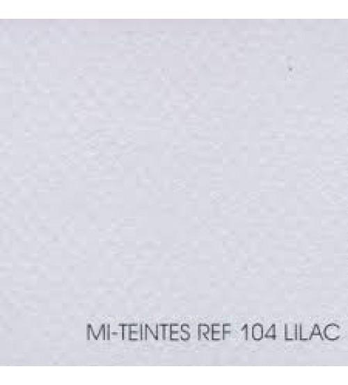 Canson Mi-Teintes 104 Lilac