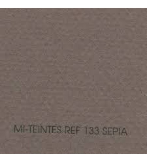 Canson Mi-Teintes 133 Sepia