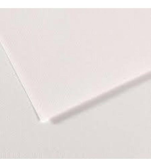 Canson 1557 200gr 70 x 100 cm Çizim Kağıdı