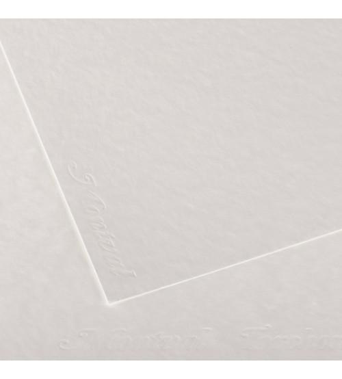Canson Montval 185 gr 50 X 65 Suluboya Kağıdı