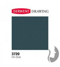 Derwent Drawing 3720 Ink Blue
