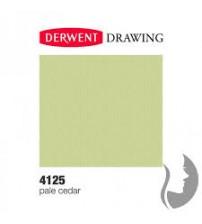 Derwent Drawing 4125 Pale Cedar