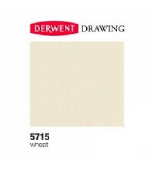 Derwent Drawing 5715 Wheat