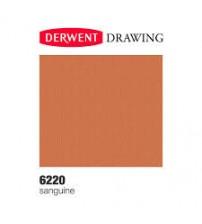 Derwent Drawing 6220 Sanguine