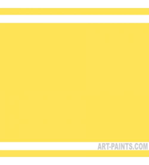 Derwent Studio Pencil 03 Gold
