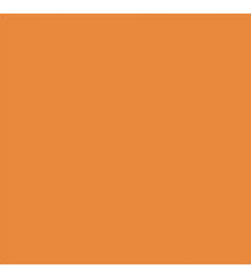 Derwent Studio Pencil 11 Spectrum Orange