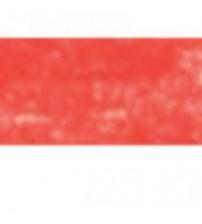 Derwent Pastel Pencils P120 Tomato