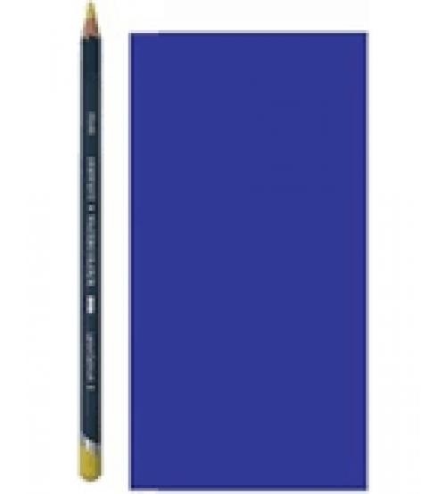 Derwent Studio Pencil 29 Ultramarine
