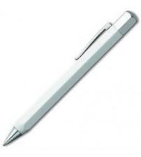 Faber Castell Ondoro Tükenmez Kalem Beyaz