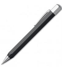 Faber Castell Ondoro Versatil Kalem Siyah