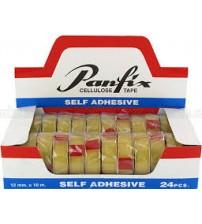Pan-fix 12mm X 10m Bant