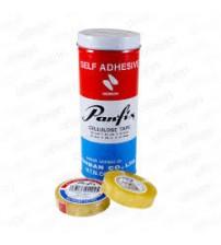 Pan-fix 12mm X 33m Bant