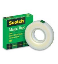 3M Magic Bant 810