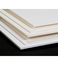 Fotoblok Beyaz 70 X 100 cm 5 mm