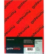 Gateway A4 112 gr Aydınger