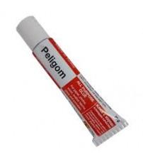 Peligom Sıvı Yapıştırıcı 20 gr.