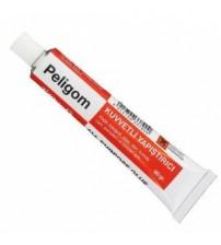 Peligom Sıvı Yapıştırıcı 90 gr.