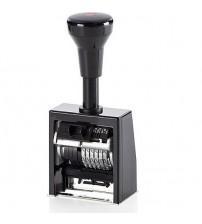 Reiner B6K Otomatik Numaratör