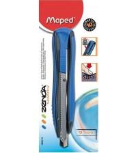 Maped Zenoa Dar Maket Bıçağı