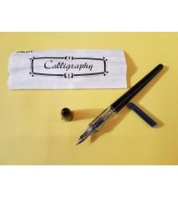 Pilot Calligraphy Pen M