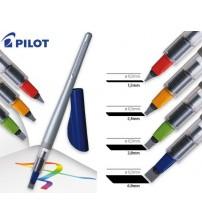 Pilot Parallel Pen Kaligrafi Kalemi 1.5 mm