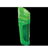 Serve Double 0.5 Min + Fosforlu Kalem Yeşil