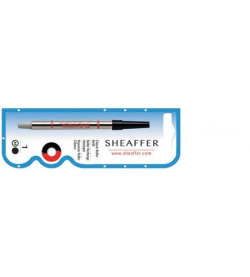 Sheaffer Roller Kalem Refili M Siyah