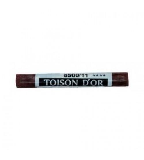 Toison D'or Toz Pastel Caput Mortuum Light