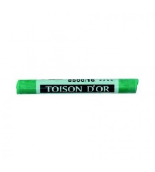 Toison D'or Toz Pastel Chromium Green