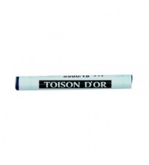 Toison D'or Toz Pastel Paris Blue