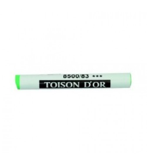 Toison D'or Toz Pastel Spring Green