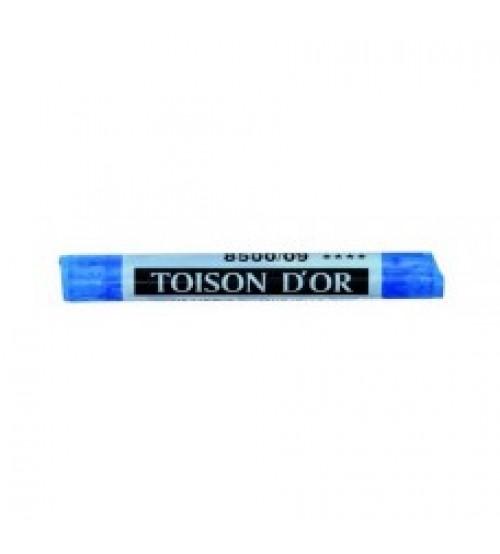 Toison D'or Toz Pastel Cerulean Blue
