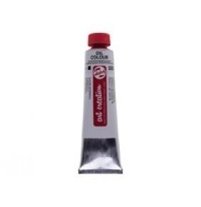 Art Creation Yağlı Boya 200 ml 105 Titanium White