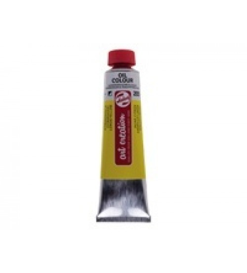 Art Creation Yağlı Boya 40 ml 205 Lemon Yellow