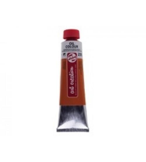 Art Creation Yağlı Boya 200 ml 235 Orange