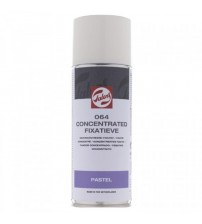 Talens Concentrated Fixative 061