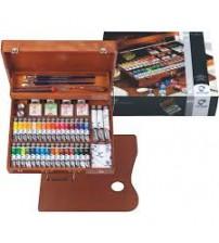 Van Gogh Superior Box