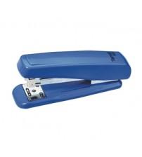 Temat 7800 Zımba Makinesi Mavi